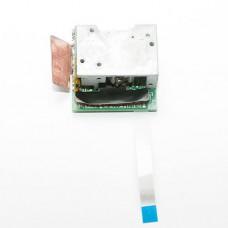 Сканирующий модуль  (SCAN ENG DECODED OMNI) |  PN: 20-82396-12/ SE-3223B-I10