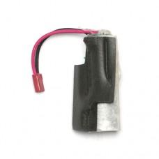 Бэкап батарея   |  PN: