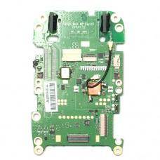 Радиомодуль Wi-Fi |  PN: