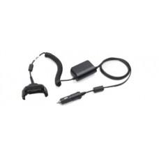Кабель зарядный USB от прикуривателя (REF) |  PN: VCA5500-01R