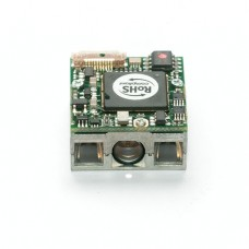 Сканирующий модуль EV10 |  PN: