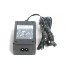 Блок питания (аксессуар) для зарядно-коммуникационного |  PN: PWRS-14000-249R