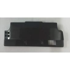 Антенна GSM (Antenna) |  PN: 03-0005-24