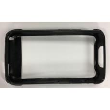 Защитный чехол (резиновый) (Silicon cover) |  PN: 60-0398-01