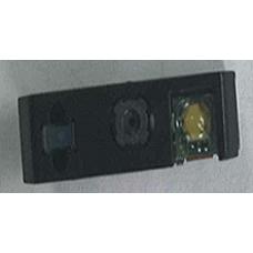 Сканирующий модуль Honeywell 6603 2D (Scanner)     PN: 02-0001-24