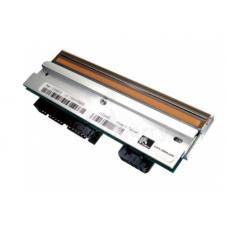 Термоголовка (Kit Printhead 300DPI) |  PN: P1080383-007