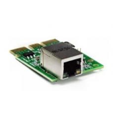 Принт-сервер внутренний |  PN: P1080383-033