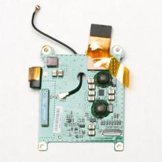 Плата управления модуля RFID |  PN: