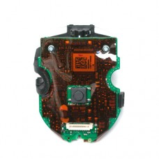 Плата материнская (системная) 433 MHz    PN: