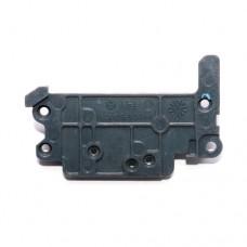Крепежная рамка сканирующего модуля SE4500 |  PN: 11-117233-01