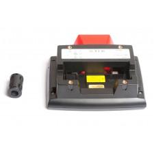 MOTOROLA MK500 | MK500-A030DB9GWTWR
