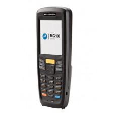 MOTOROLA MC2180 | K-MC2180-CS01E-CRD