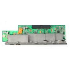 Плата питания интерфейса (Power PCB Board Replacement) |  PN: