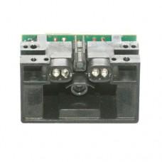 Сканирующий модуль 2D |  PN: 24-78855-01