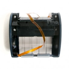 Верхняя часть корпуса (KIT RPR QLN220 MEDIA COVER LINERED) (REF)    PN: P1031365-072