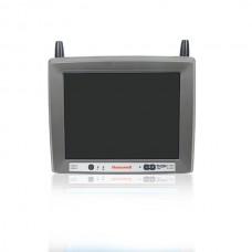 Honeywell VX8 | VX8B701AGF4A0AUS