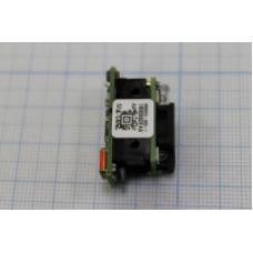 Сканирующий модуль 2D Imager N5600HD    PN: N5600HD