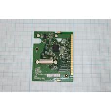 Адаптер для Wi-Fi модуля P1013913 |  PN: P1032320-101A