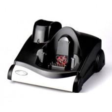 Крэдл 1slot Cradle, w/spare, charging, RS232 | 3926-3491 PN: CRD9000-1001SR