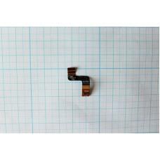 Шлейф сканирующего модуля SE-655 |  PN: 6035A0084304