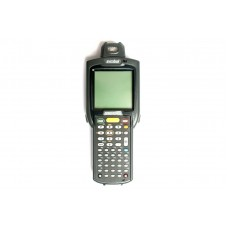 MOTOROLA MC3000 | MC3000R-LMC28S00E