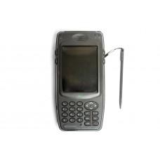 M3 Mobile M3 GREEN (MC-6400S) | NA