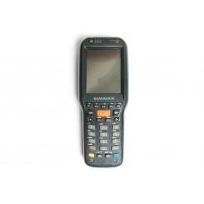 DATALOGIC Skorpio X3 | 942350001/942350012
