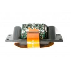 Сканирующий модуль SE-900 | 1578-369 PN: SE-900-1050A