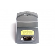MOTOROLA MS3207    MS-3207-I000R
