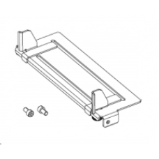Направляющая бумажной ленты (Kit Media Supply Hanger) |  PN: G40305RM/P1006107
