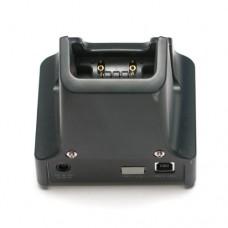 Крэдл RS232, USB    PN: HA-B61IO