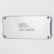 Зарядное устройство четырехслотовое |  PN: 871-230-101
