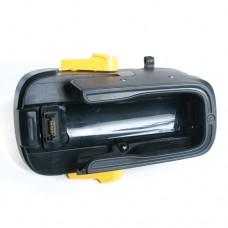 Зарядное устройство однослотовое для установки на погрузчик (VEHICLE CHARGING CRADLE) |  PN: VCD9500-1000R