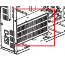 Блок питания (плата) (Power Supply Maint. Kit) |  PN: G29600M
