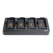 Зарядное устройство четырехслотовое |  PN: 751 852-060-001