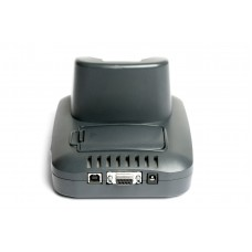 Крэдл HomeBase для DOLPHIN 9550 USB/RS232  | 4154-4046 PN: 9500-HBE