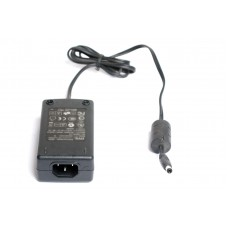 Блок питания (аксессуар) для крэдла HomeBase DOLPHIN 9550  |  PN: 41206341-11E