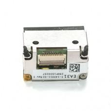 Сканирующий модуль EA31 2D-Imager    PN: 3-143011-02 REV C