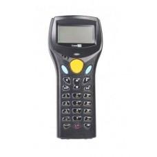 CipherLab 8370 | A8370RS000264