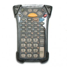 Клавиатура 43 Клав. (без динамика) (REF) |  PN: 21-67489-01