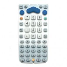 Клавиатура 52 клавиши  |  PN: