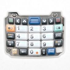 Клавиатура 27 клавиш |  PN: