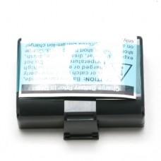 АКБ увеличенной емкости |  PN: P1031365-069