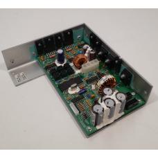 Плата питания для (Kit DC Power Supply)    PN: 49790M/G49790M