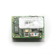 Сканирующий модуль 2D, OMNI    PN: 20-33487-01