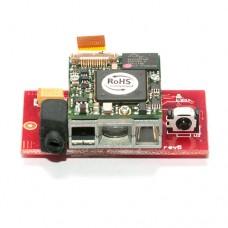 Сканирующий модуль      PN: