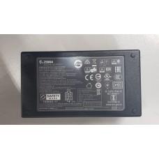Блок питания (аксессуар) для зарядно-коммуникационного устройства Zebra (Level VI AC/DC Power Supply Brick. AC I    PN: PWR-BGA12V50W0WW