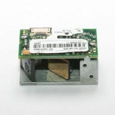 Сканирующий модуль 1D SE-12XXHP |  PN: 20-82026-11