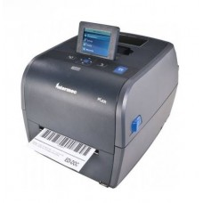 Intermec PC43t | PC43TA00000202