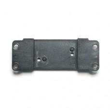 Крепежная рамка сканирующего модуля 2D |  PN: 51-101692-01